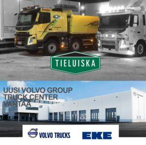 volvo_truck_center_tieluiska_2